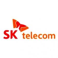 SK Telecom iPhone 3GS / 4 / 4S Blocked IMEI Cheap Service (Success Ratio 30%-40%)