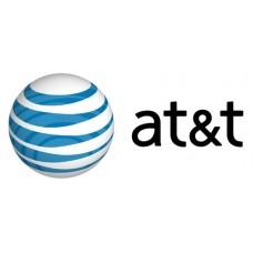 Розблокування від AT & T для iPhone якщо немає порушень контракту (clean)