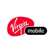 Virgin Canada - iPhone 3G / 3GS / 4G / 4S / 5 / 5S / 5C