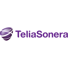 Finland TeliaSonera (Sonera) iPhone 3G / 3GS / 4 / 4S (OUT OF CONTRACT)