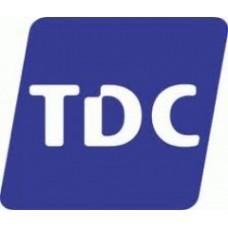Denmark TDC iPhone 3G / 3GS / 4G / 4GS