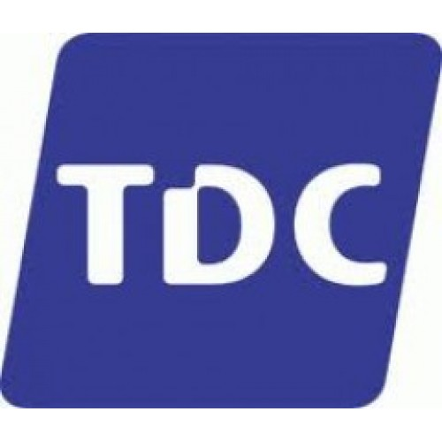 tdc mail iphone