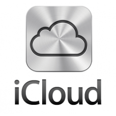 Apple iCloud ID Find Service By IMEI + UDID ( Not Found )