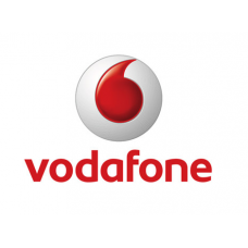 Germany Vodafone iPhone 3G / 3GS / 4 / 4S / 5