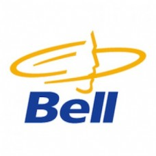 Bell Canada All models Premium Service 100% Result