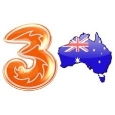 //РАЗБЛОКИРОВКА//ОФИЦИАЛЬНАЯ РАЗЛОЧКА//AUSTRALIA NETWORKS//AUSTRALIA 3 HUTCHISON IPHONE 2G / 3G / 3GS / 4 / 4S / 5 / 5S / 5C (BLOCKED) Australia 3 Hutchison iPhone 2G / 3G / 3GS / 4 / 4S / 5 / 5S / 5C (Blocked)