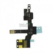 Iphone5 sensor flex orig