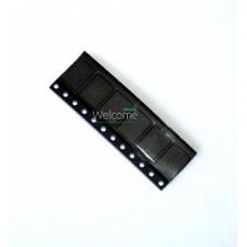 Iphone5 IC audio codak 338S1117 orig