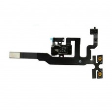 Iphone4S audio flex cable high copy