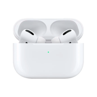Apple AirPods Pro MWP22 2019