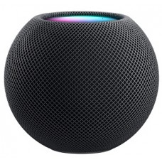 Apple HomePod Mini (Black)