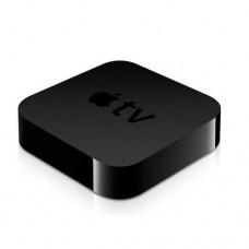 Мультимедіа плеєр Apple TV New (MD199)
