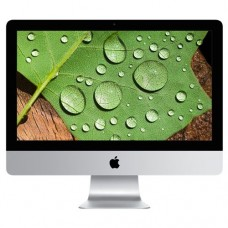 "iMac 21.5"" with Retina 4K display (MK452)"