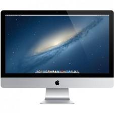 iMac 21.5' (ME086)