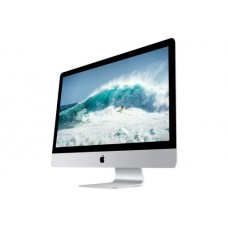 "iMac 27"" with Retina 5K display (MF886)"