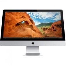 """Б/в iMac 27"""" (ME089) 2013"""