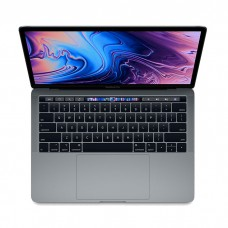 Apple MacBook Pro 13 Retina, Space Gray (MV962) 2019