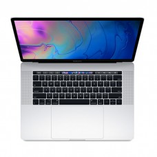 Apple MacBook Pro 15 Retina, Silver (MV932) 2019