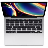 Apple MacBook Pro 13 Retina 256GB MXK62 Silver 2020