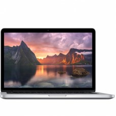 MacBook Pro 13 Retina 128 GB (Z0QA0002B) 2013