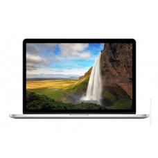 MacBook Pro 15 Retina 512 GB (MJLT2) 2015