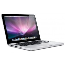MacBook Pro MD101 500 GB