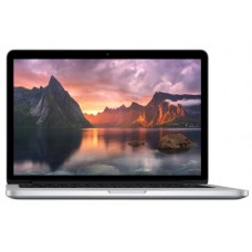 Macbook Pro 13 Retina 512 GB (Z0QP0003R) 2015