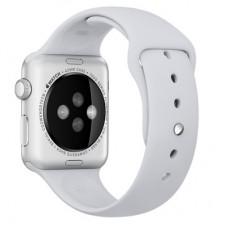 Ремінець 42mm Fog Sport Band - S/M & M/L для Apple WATCH