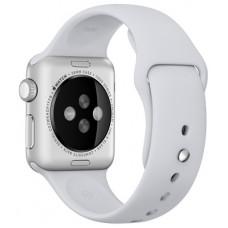 Ремінець 38mm Fog Sport Band для Apple WATCH