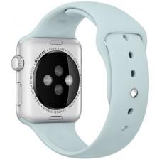 Ремінець 42mm Turquoise Sport Band для Apple WATCH