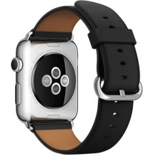 Ремешок Apple WATCH 42mm Classic Buckle Band MMHD2