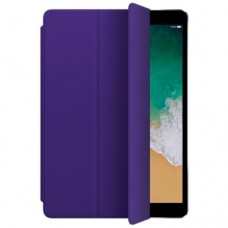 Smart Cover for 10.5‑inch iPad Pro - Ultra Violet