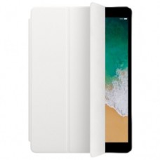 Smart Cover for 10.5‑inch iPad Pro - White