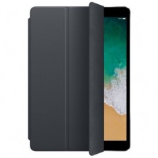 Smart Cover for 10.5‑inch iPad Pro - Charcoal Gray