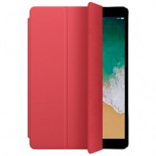 Smart Cover for 10.5‑inch iPad Pro - Red Raspberry
