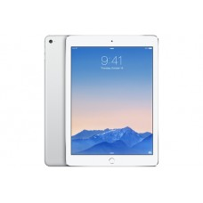 iPad Air 2 Wi-Fi + LTE 128GB (Silver)