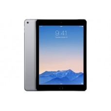 iPad Air 2 Wi-Fi 64GB (Space Gray)