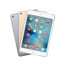 Б/У iPad Air 2 Wi-Fi 16GB (Silver, Gold, Space Gray)
