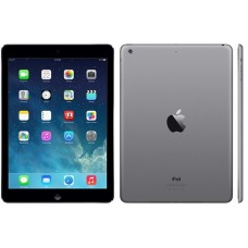 iPad Air Wi-Fi+4G 16Gb (Space Gray)