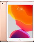 iPad 10,2'' 2019