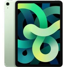 Apple iPad Air Wi-Fi 64GB Green (MYFR2) 2020