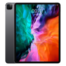 Apple iPad Pro 11 2020, 128GB, Space Gray, Wi-Fi