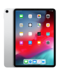 iPad Pro 11''