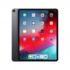 Apple iPad Pro 12.9-inch Wi-Fi + Cellular 256GB Space Gray (MTJ02) 2018