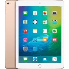iPad Pro Wi-Fi + LTE 128GB (Gold)
