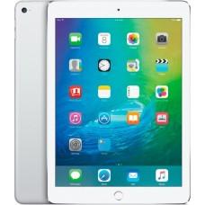 iPad Pro Wi-Fi 32GB (Silver)