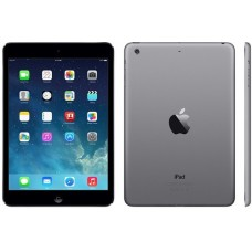iPad mini with Retina display Wi-Fi+4G 16GB (Space Gray)