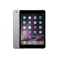 iPad mini 3 with Retina display Wi-Fi 128GB (Space Gray)
