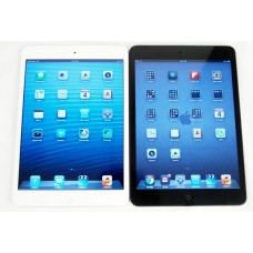 Б/У iPad mini Wi-Fi 32GB (White, Black)