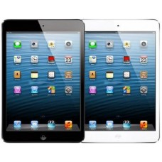 Б/У iPad mini Wi-Fi+4G 32GB (White, Black)